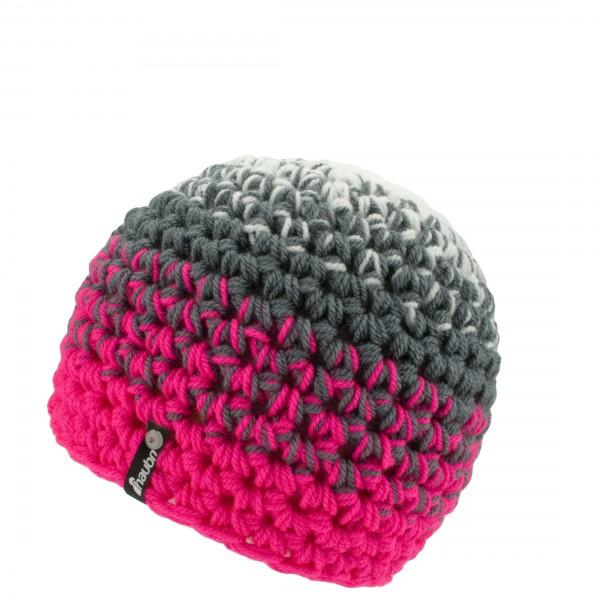 pink roxx haubn handmade basic