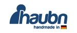 haubn