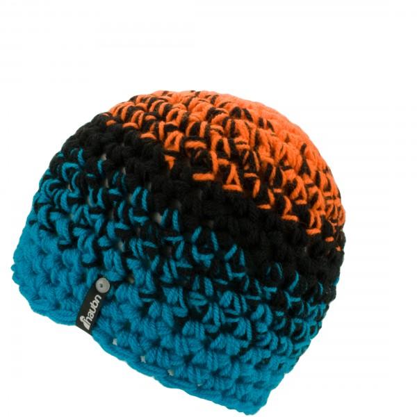 lava spot haubn handmade basic