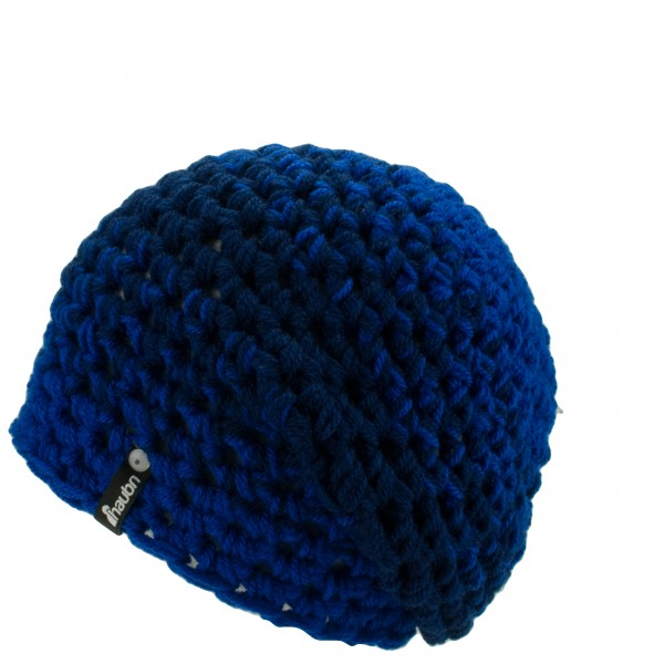 blue thunder haubn handmade baggy