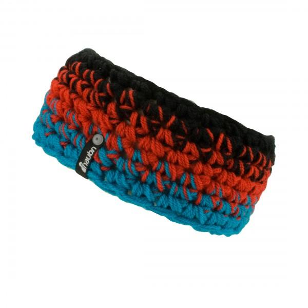 sundowner haubn handmade Stirnband